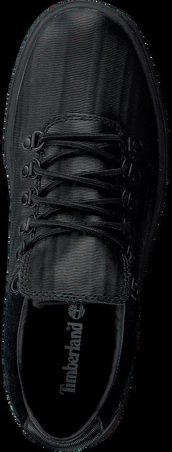 Schwarze TIMBERLAND Sneaker ADV 2.0 CUPSOLE ALPINE OX  - large