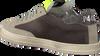 Taupe P448 Sneaker E8JOHN MEN - small