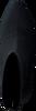 Schwarze STEVE MADDEN Stiefeletten CENTURY ANKLEBOOT - small