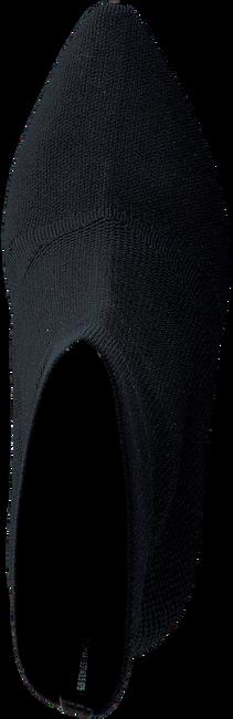 Schwarze STEVE MADDEN Stiefeletten CENTURY ANKLEBOOT - large