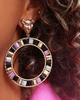 Lilane MY JEWELLERY Ohrringe MJ02438  - small