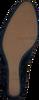 Blaue VIA VAI Espadrilles 5006003 - small