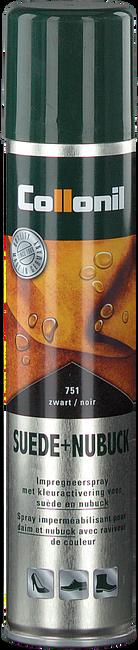 COLLONIL Imprägnierspray 1.52007.00 - large