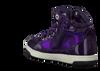 Lilane GEOX Sneaker J34L5A - small