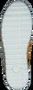 Gelbe GABOR Sneaker low 498  - small