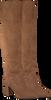 Beige PEDRO MIRALLES Hohe Stiefel 24825 - small