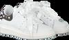 Weiße HIP Sneaker H1781 - small
