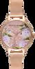 Rosane OLIVIA BURTON Uhr DOT DESIGN - small