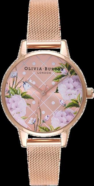 Rosane OLIVIA BURTON Uhr DOT DESIGN - large