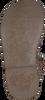 Rosane GIOSEPPO Sandalen H48890  - small