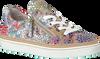 Graue GABOR Sneaker 415 - small
