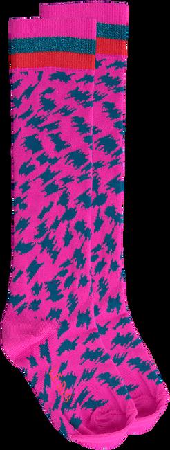 Rosane LE BIG Socken PETRONELLA KNEE HIGH  - large