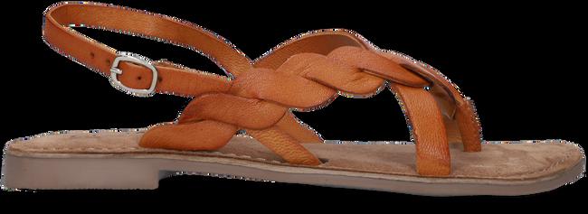 Braune LAZAMANI Sandalen 75.630  - large