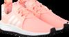 Rosane ADIDAS Sneaker X_PLR J - small