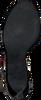 Schwarze PETER KAISER Pumps ORLENA  - small