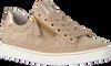 Beige GABOR Sneaker low 418  - small