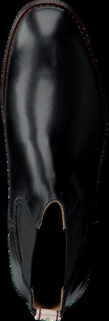 Schwarze GANT Chelsea Boots FAY CHELSEA - large