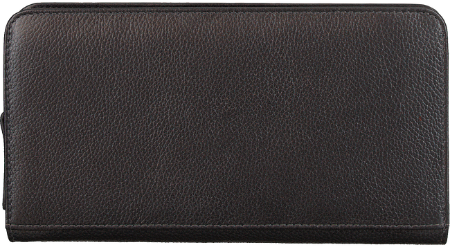 Graue BY LOULOU Portemonnaie SLBC119S - large