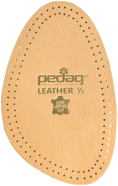 PEDAG ZOOLTJES 3.10136.00 - large