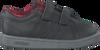 Schwarze K-SWISS Sneaker HOKE STRAP - small