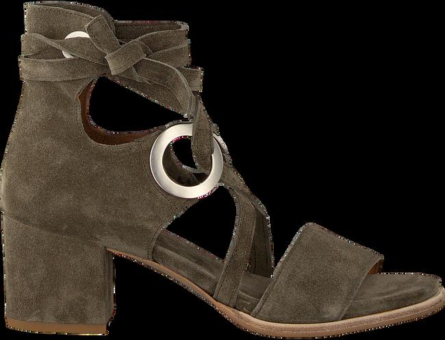 green VIA VAI shoe 5005019  - large