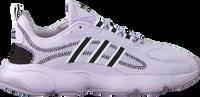 Lilane ADIDAS Sneaker low HAIWEE W  - medium