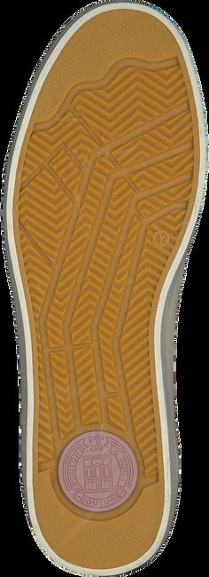 Weiße SCOTCH & SODA Sneaker GARANT  - large