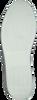 Weiße REPLAY Schnürschuhe FITZIE - small