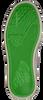 SATORISAN SLIP ON SNEAKERS 151043 - small