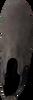 Graue GABOR Stiefeletten 716  - small