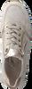 Beige GABOR Sneaker low 335  - small