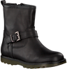 PINOCCHIO Ankle Boots P1691 - small
