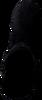 Schwarze GABOR Hohe Stiefel 801.1  - small