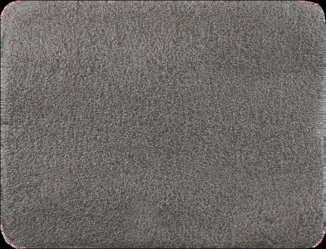 Gelbe FJALLRAVEN Rucksack 23565 - large
