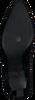 Schwarze PETER KAISER Pumps 68297 MOVA - small