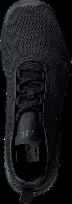 Schwarze NIKE Sneaker NIKE AIR MAX MOTION 2  - large
