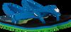 Blaue REEF Zehentrenner AHI - small