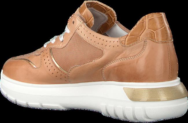 Beige MARIPE Sneaker low 30286  - large
