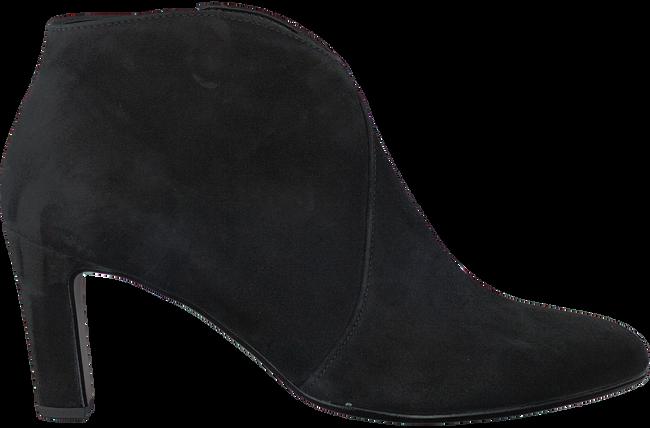 Schwarze GABOR Stiefeletten 51.700 - large