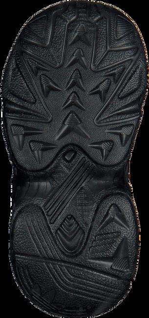 Schwarze ADIDAS Sneaker YUNG-96 EL I  - large