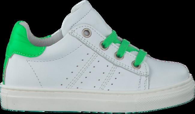 Weiße OMODA Sneaker 652 - large
