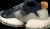 Blaue COLE HAAN Sneaker 3.ZEROGRAND MOTION MEN  - small