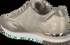 Beige GABOR Sneaker 322 - small