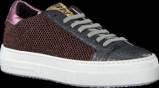 Rosane P448 Sneaker THEA - large