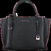Schwarze MICHAEL KORS Handtasche ARIELLE LG  - medium
