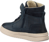 Blaue BULLBOXER Sneaker AID500 - small