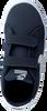 Blaue NIKE Sneaker COURT ROYALE (TDV)  - small