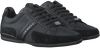 Schwarze HUGO BOSS Sneaker SPACIT - small