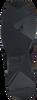 Schwarze MICHAEL KORS Sneaker LIV TRAINER - small