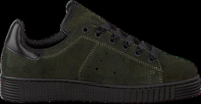 Grüne TANGO Sneaker MANDY 1 - large